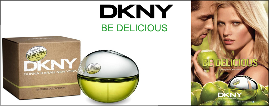 an examination of dkny and donna karan In the latest designer declaration, this morning brands dkny and donna karan pledged to ban fur cruelty from their collections, following hot on the heels of versace and the city of san francisco.